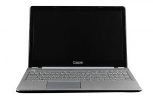 casper c700 2
