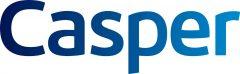 cropped-5f70f-casper-logo.jpg