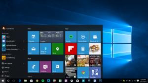 windows 10 geçemeli miyim